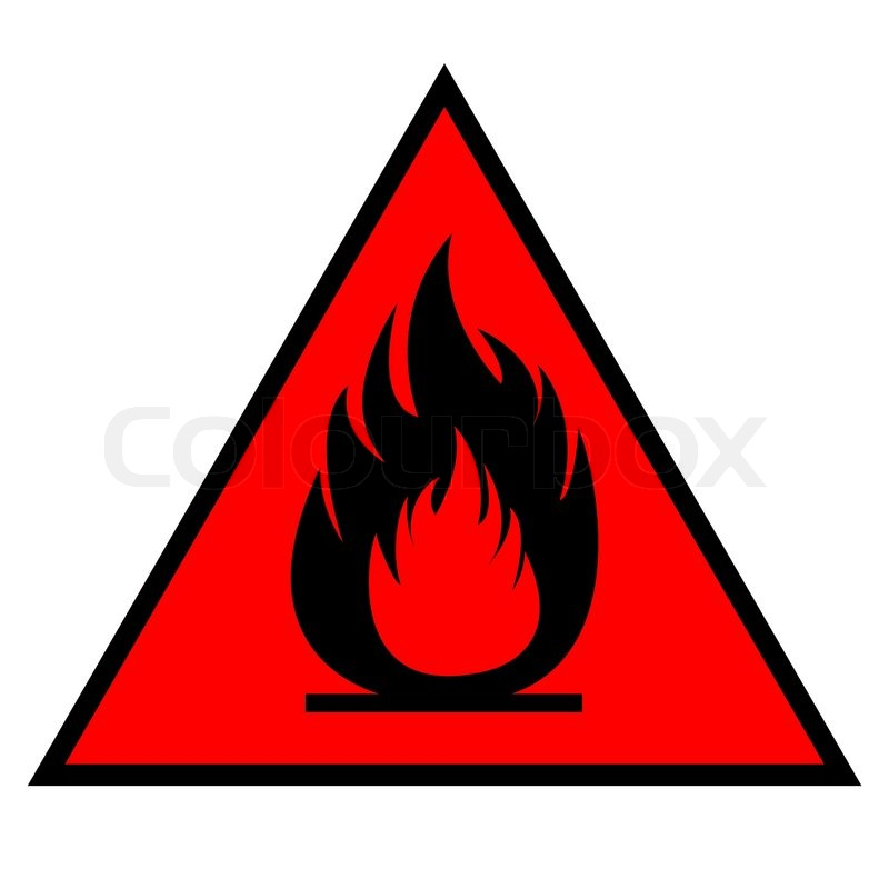 jpg library stock Warning clipart. Sign free download best