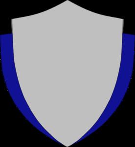 vector library library Clip art at clker. Warrior clipart warrior shield