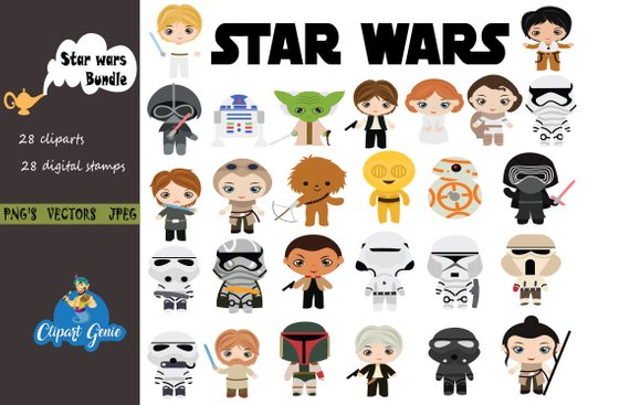 image transparent stock Space bundle star . Wars clipart 1 character
