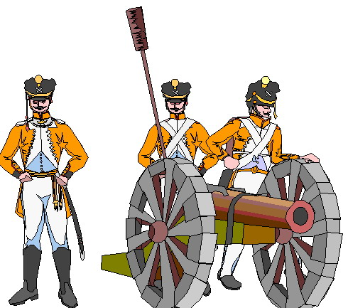jpg transparent library Wars clipart. Free war cliparts download.