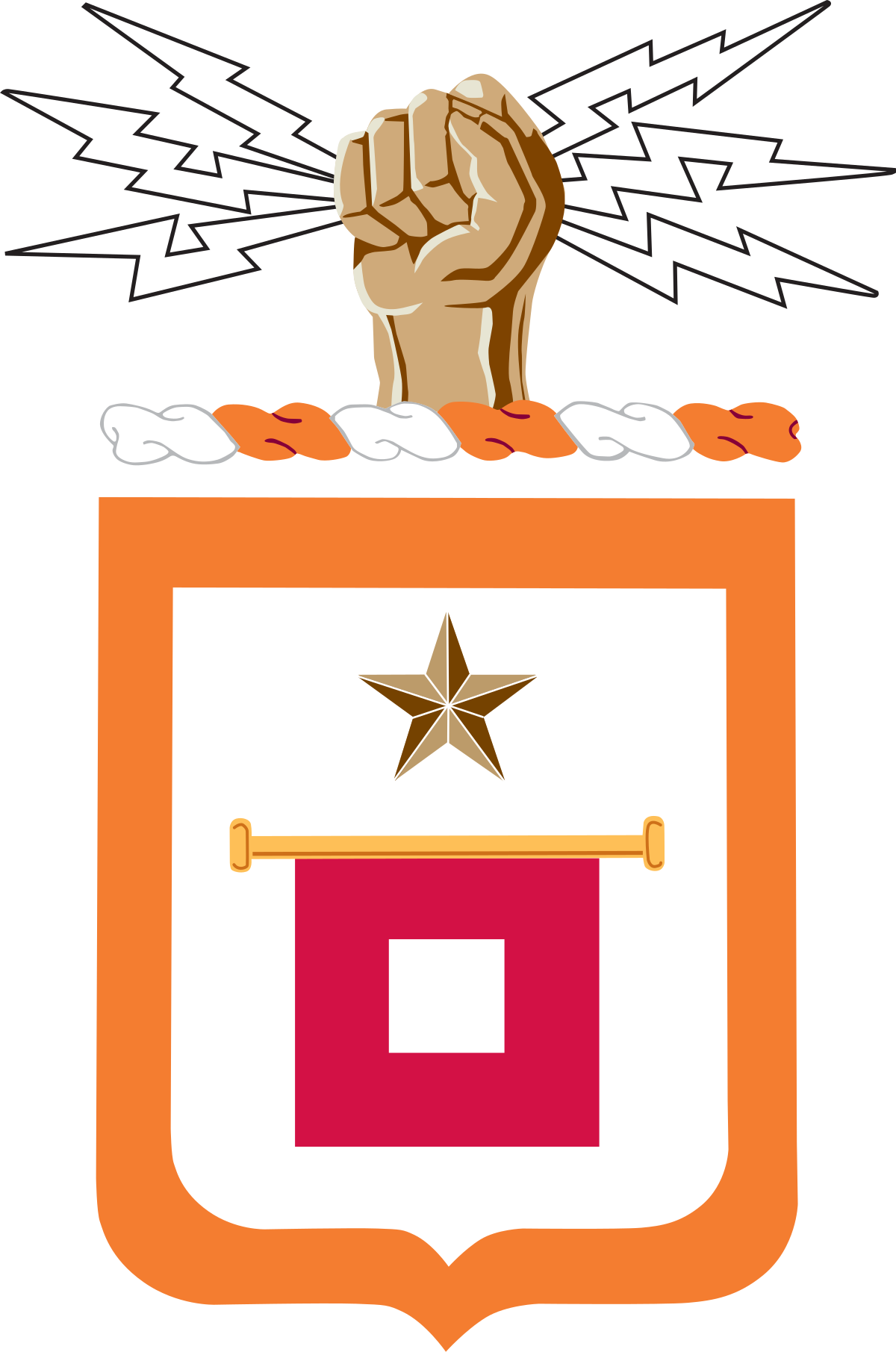 transparent stock Wars clipart army engineer. Signal corps united states.