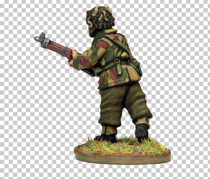 png transparent Infantry soldier military grenadier. Wars clipart army engineer.