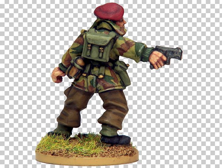 png royalty free stock Infantry soldier figurine military. Wars clipart army engineer.