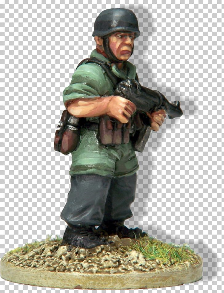 graphic library Wars clipart army engineer. Infantry soldier military png.