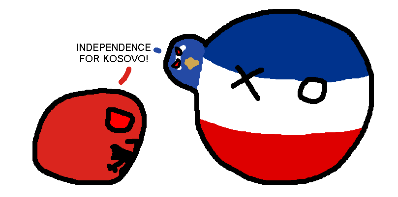png freeuse stock Nato bombing of yugoslavia. Wars clipart bombed city
