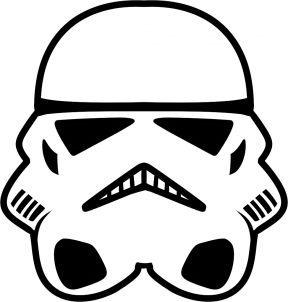 jpg transparent library Wars clipart easy. How to draw a