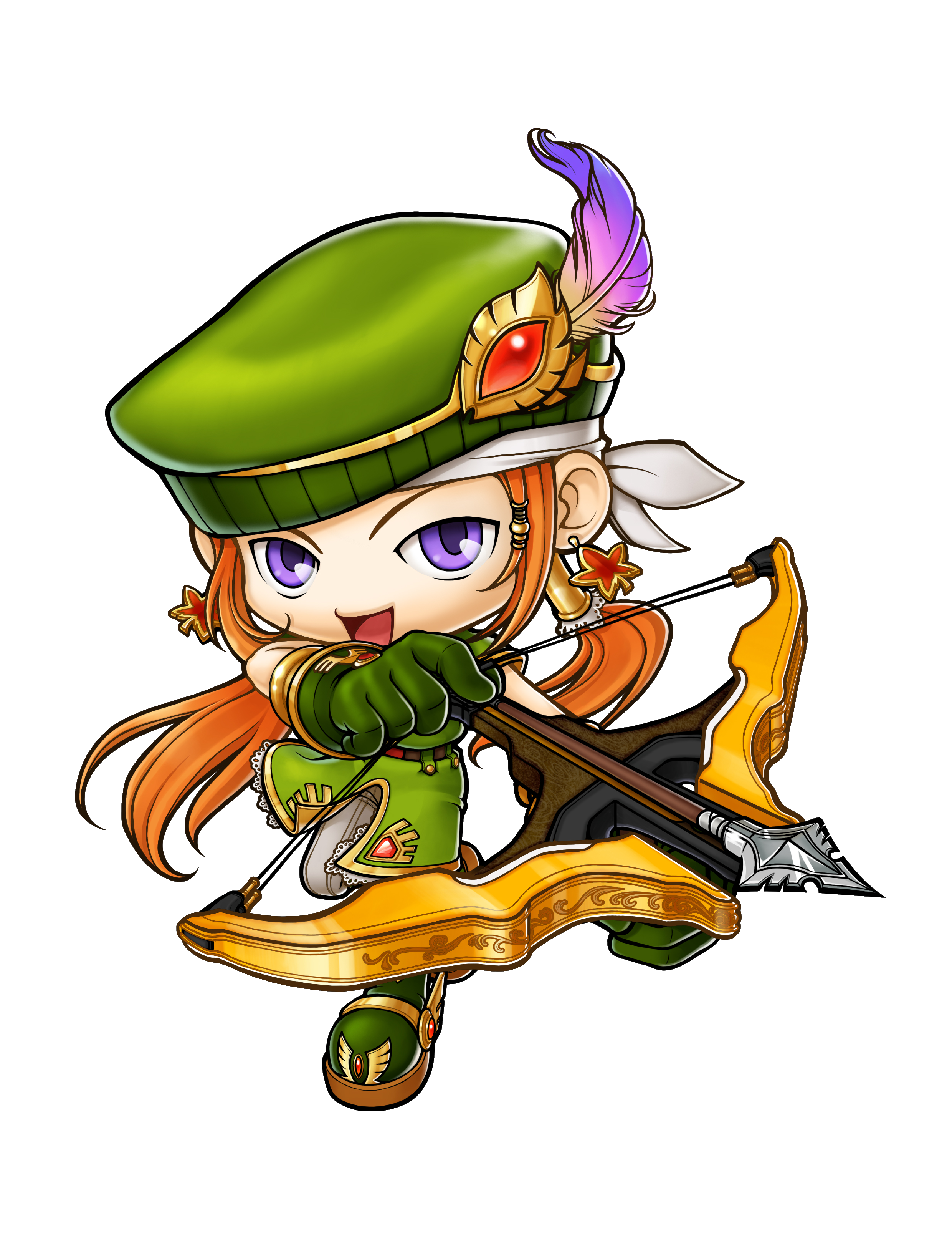 clip royalty free Wars clipart marksman. Kmst ver pvp changes
