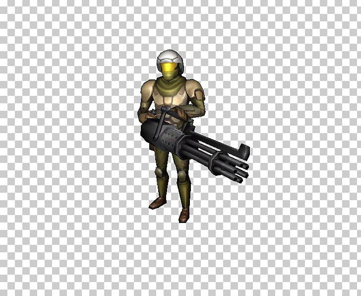 vector transparent download Soldier infantry star commander. Wars clipart marksman
