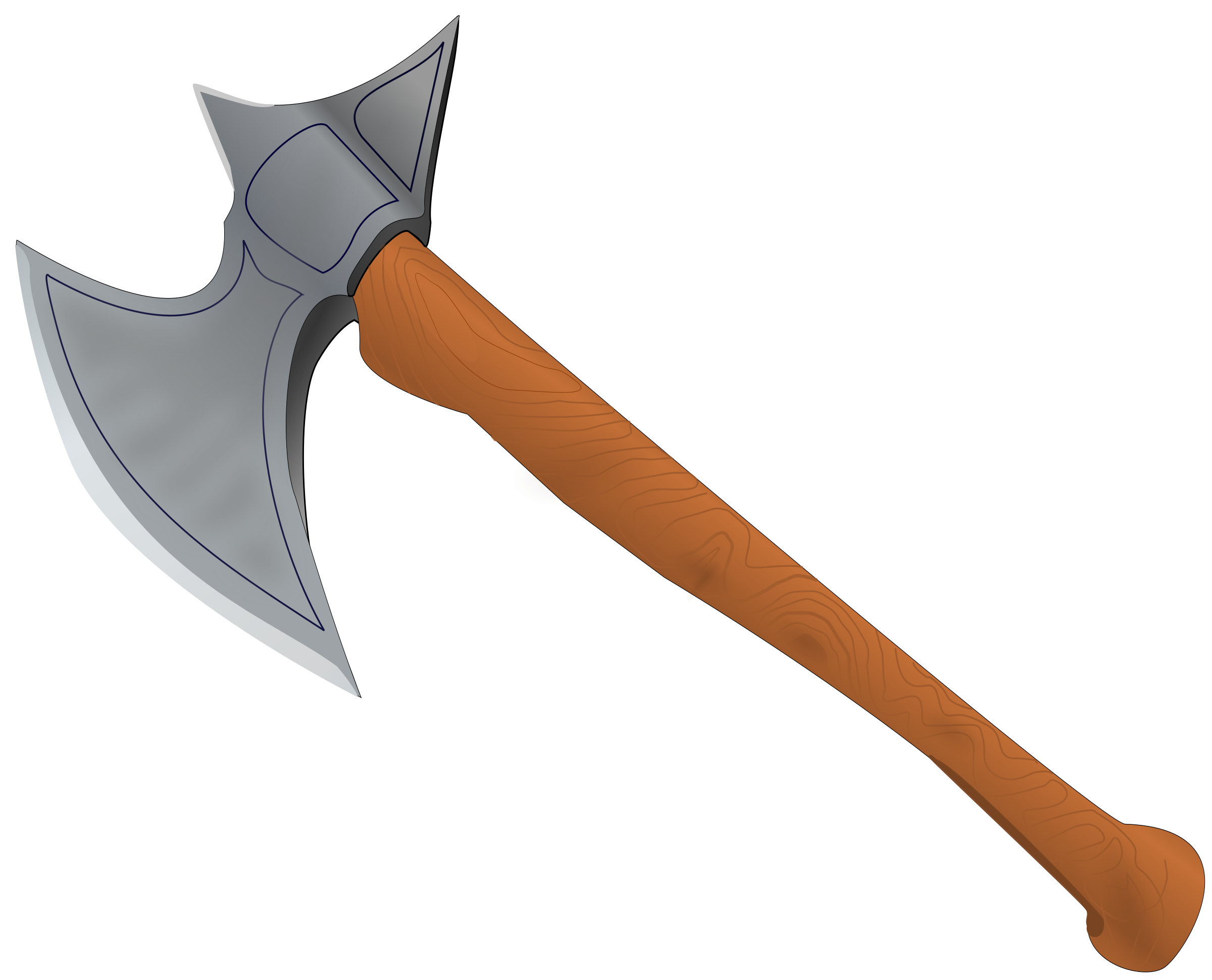 image free download Battle axe icons png. Wars clipart medieval army