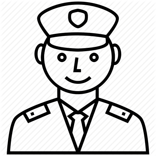 svg royalty free stock Wars clipart military dictatorship.  avatar by icon