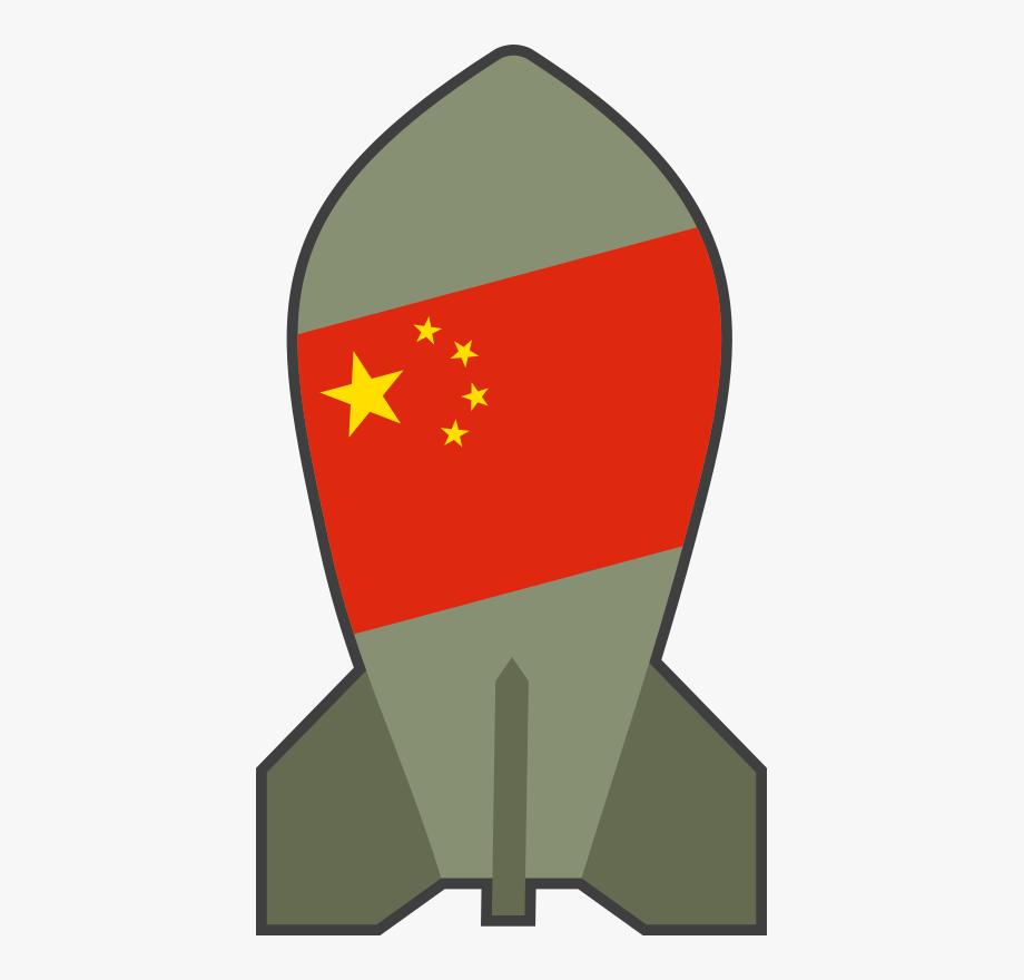 png freeuse download Wars clipart war bomb. Hiroshima atomic ww drawing