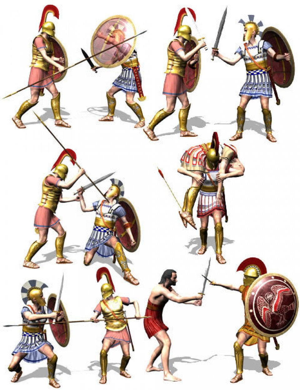 banner free stock Wars clipart war greek. Free warrior download clip