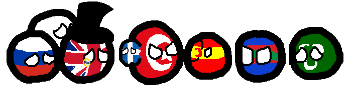 clip art black and white Wars clipart war greek. Of independence polandball wiki