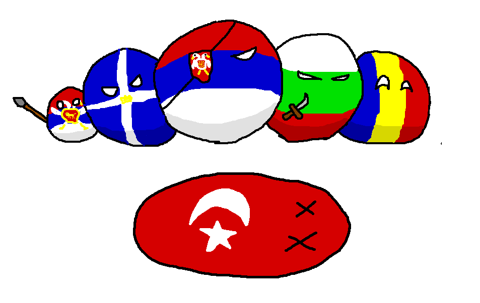 banner free stock Balkan polandball wiki fandom. Wars clipart war greek