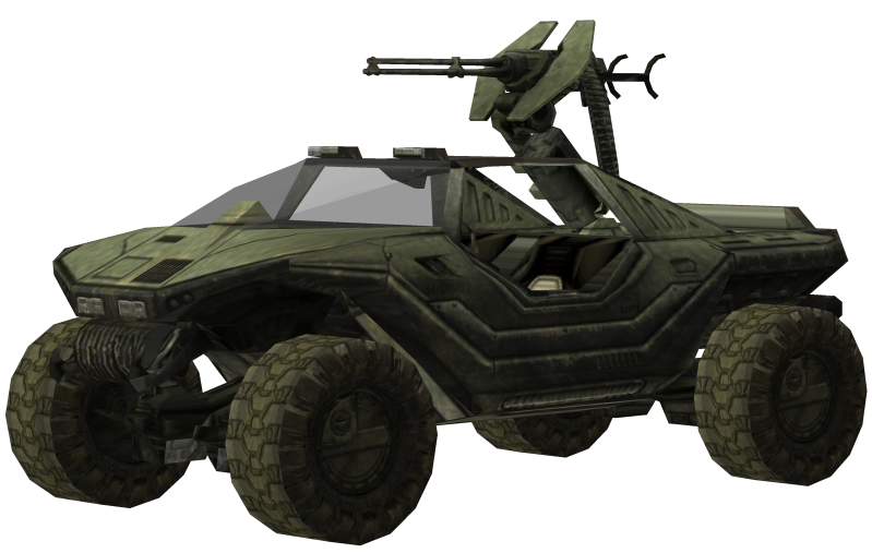 picture transparent warthog drawing halo #108992569