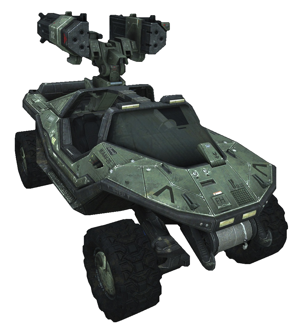 black and white library warthog drawing halo vehicle #108994954