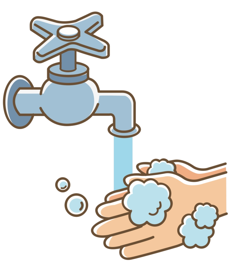 png download Wash clipart. Washing hands your clip