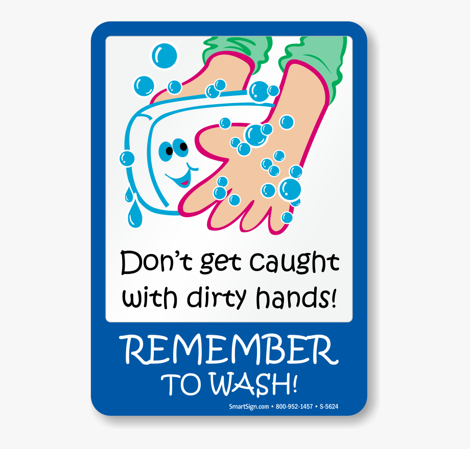 picture library Wash clipart dirty hand. Cliparts cartoons jing fm
