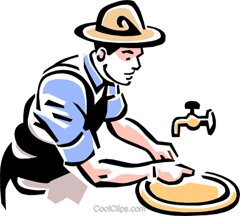clip royalty free Washing hands at getdrawings. Wash clipart person