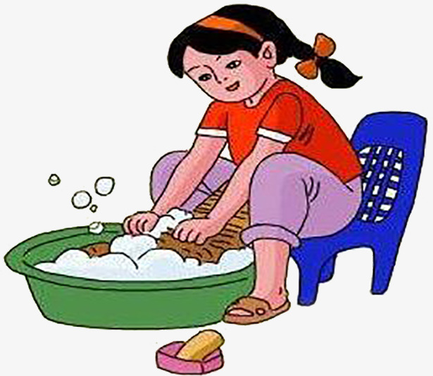 vector transparent Of for washing clothes. Wash clipart uses water