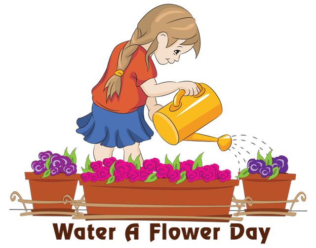 jpg black and white stock water day clipart #62073666