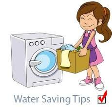 jpg black and white Image result for uses. Wash clipart water usage