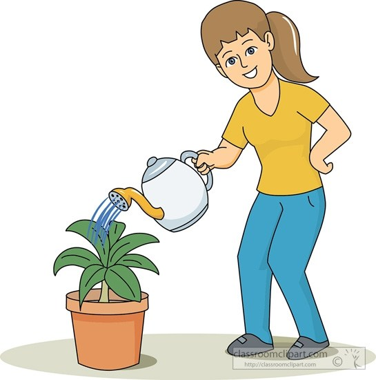 graphic free stock Uses of for washing. Wash clipart water usage