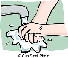 picture library stock Wash clipart wet hand. Washing hands library huge
