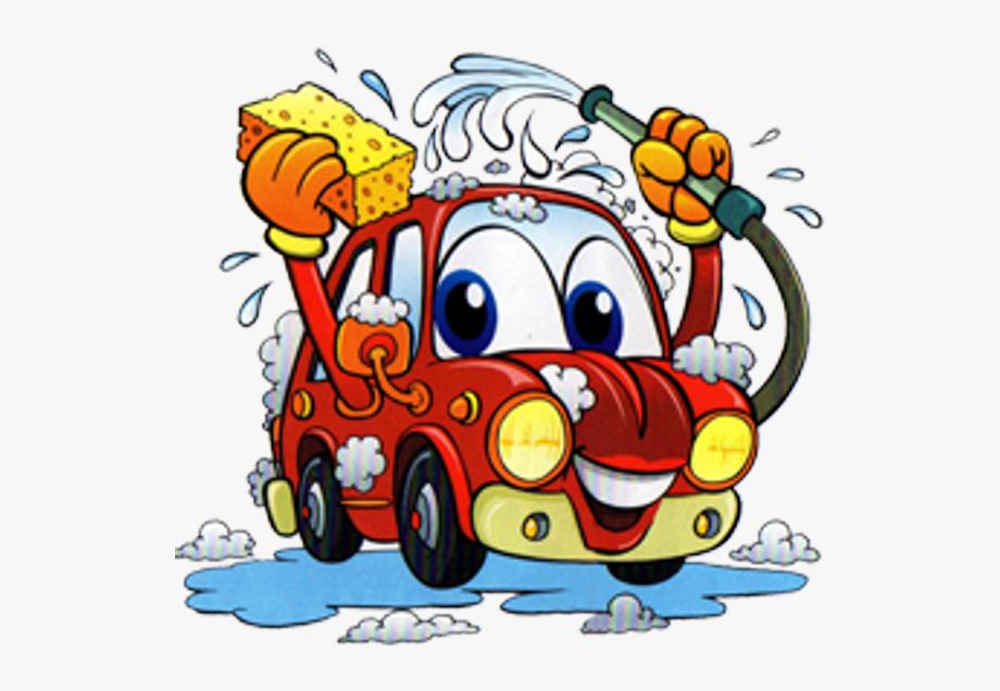 clip art stock Washing clipart carwash. Cheerleader fundraiser car wash