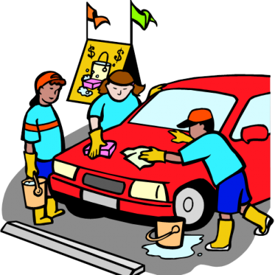 vector library download Washing clipart carwash. Car wash trinity lutheran
