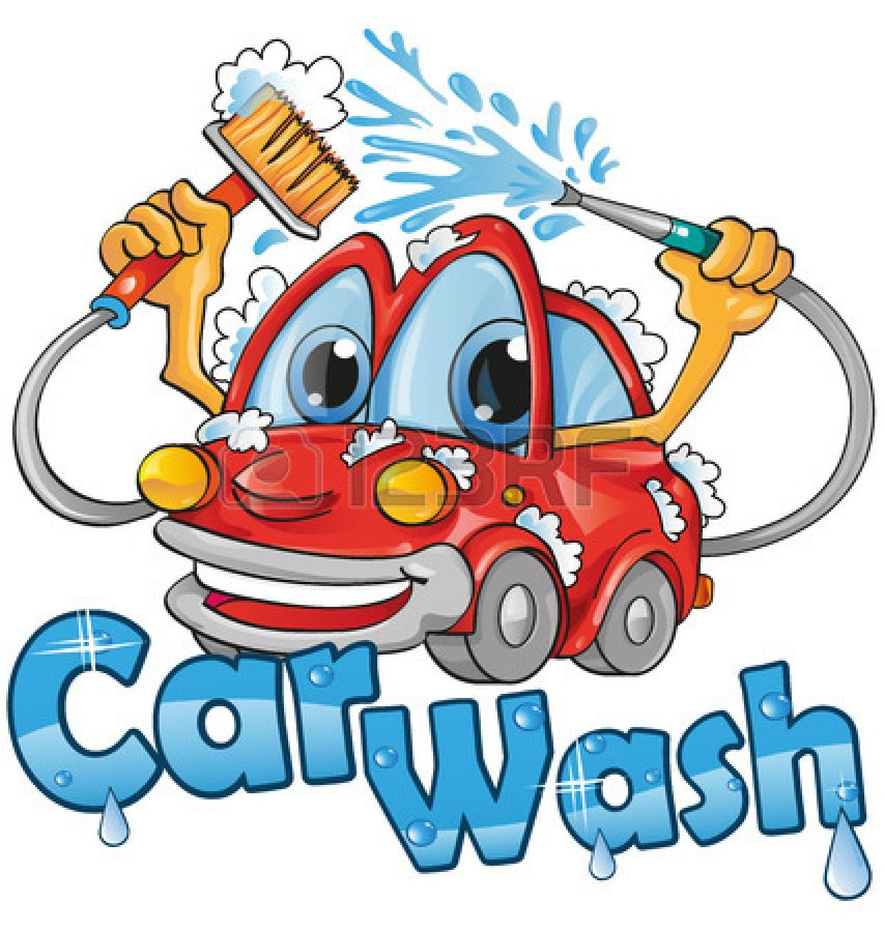 picture transparent stock Pin by nay win. Washing clipart carwash
