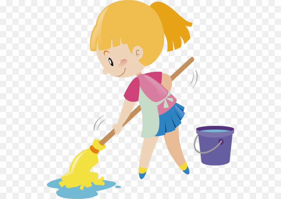 png library library Washing clipart cleanliness. Wash floor cartoon png