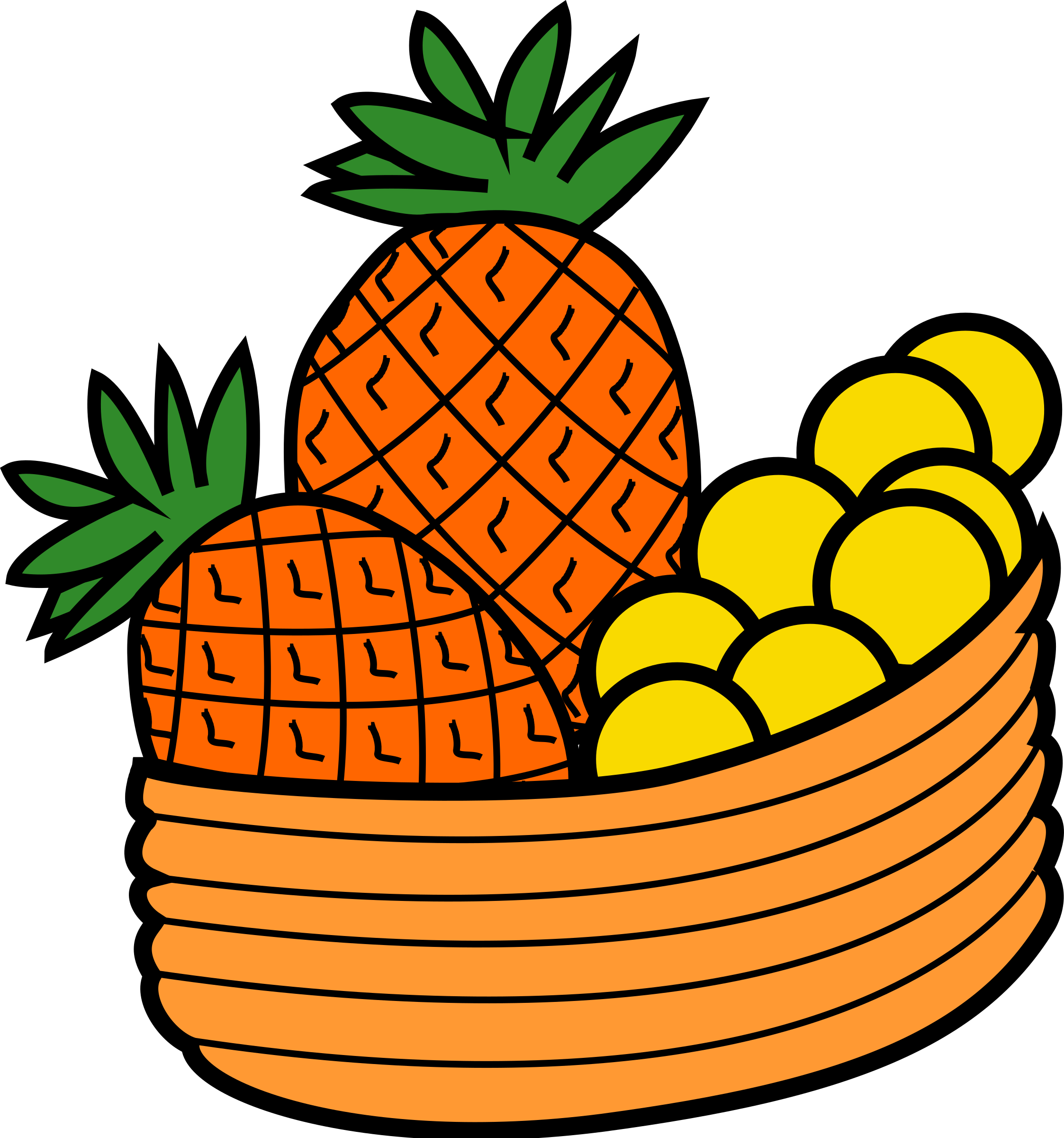 clip freeuse library Washing clipart fruit. Bowl of icons png