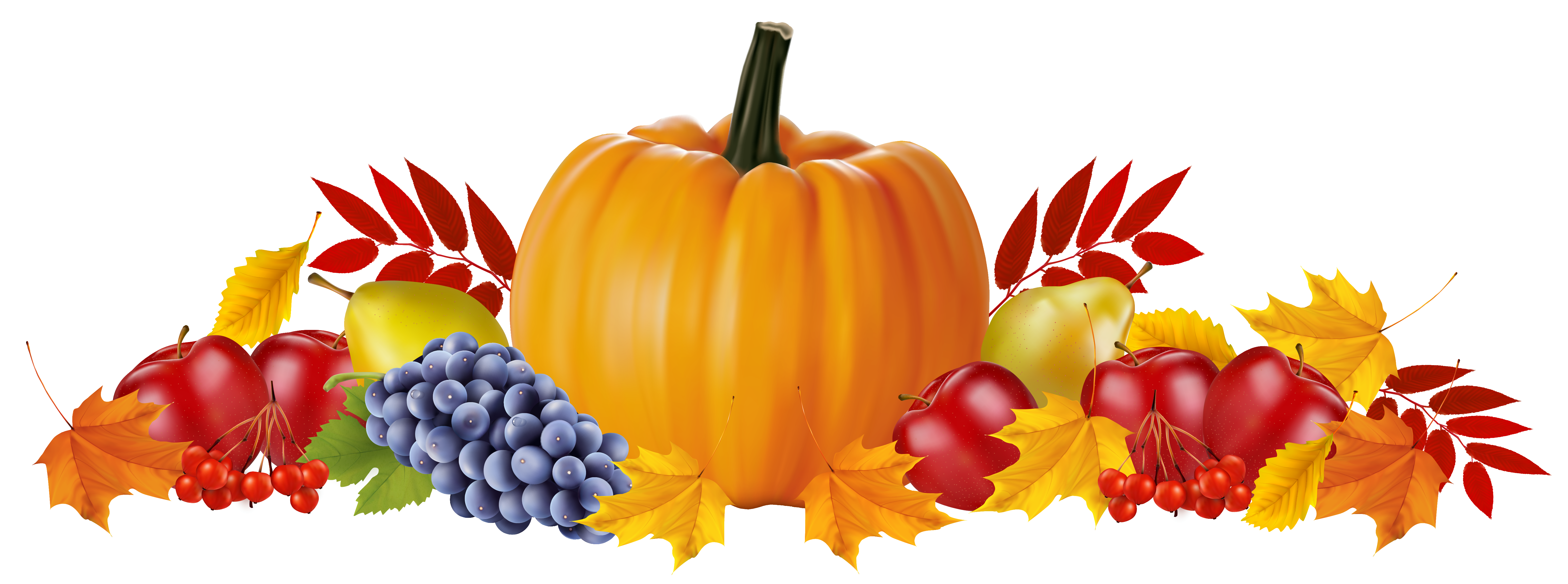 royalty free library Fresh ideas autumn patterns. Washing clipart fruit