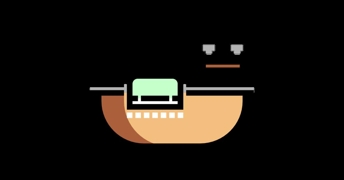 image download Washing clipart hygiene. Bathtub bathroom clip art