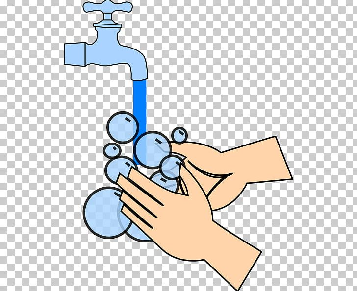 clip freeuse stock Washing clipart hygiene. Hand soap png area