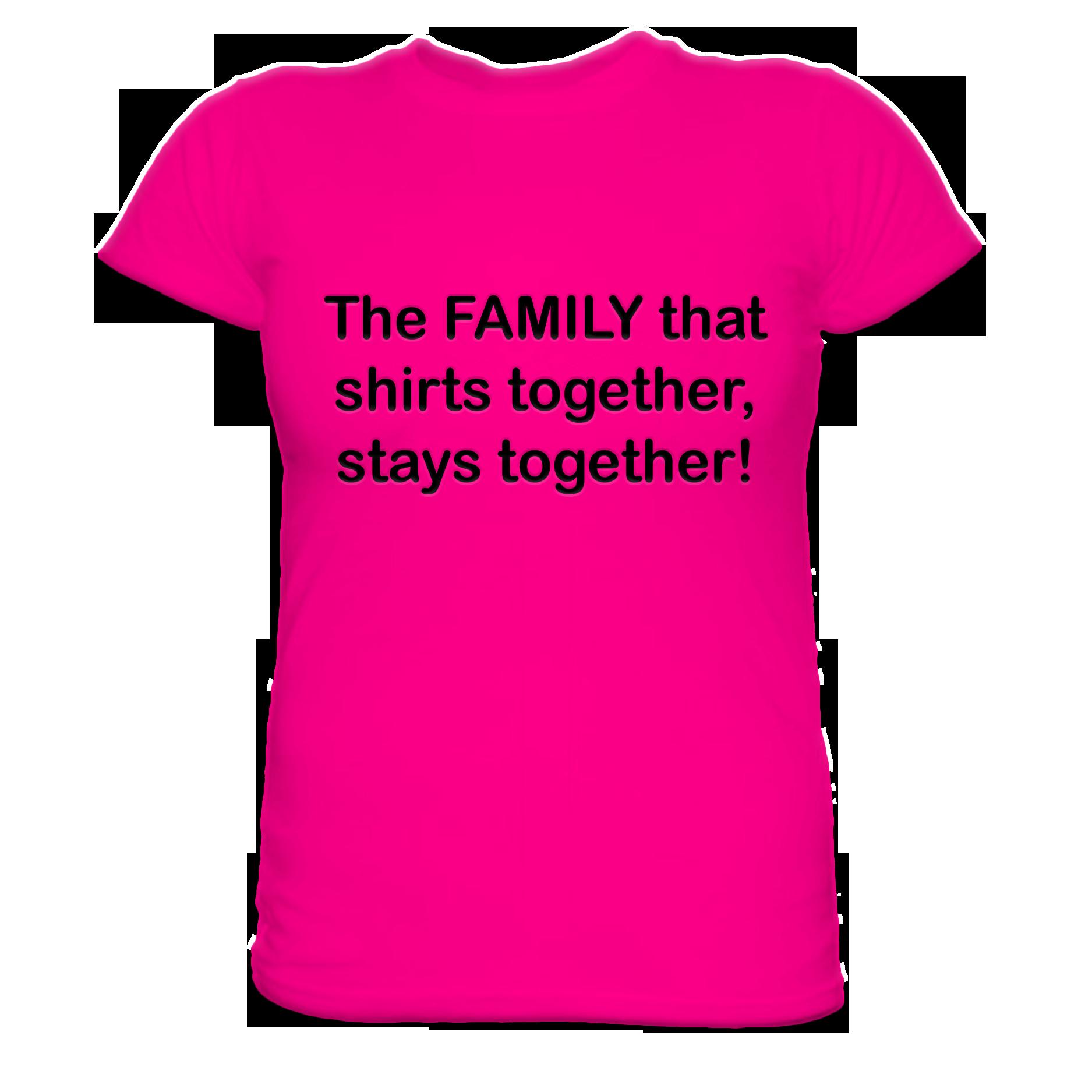 clipart royalty free Washing clipart shirt. Family reunion t shirts