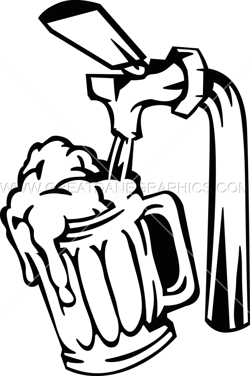 vector royalty free download Washing clipart tap. Sketch free on dumielauxepices
