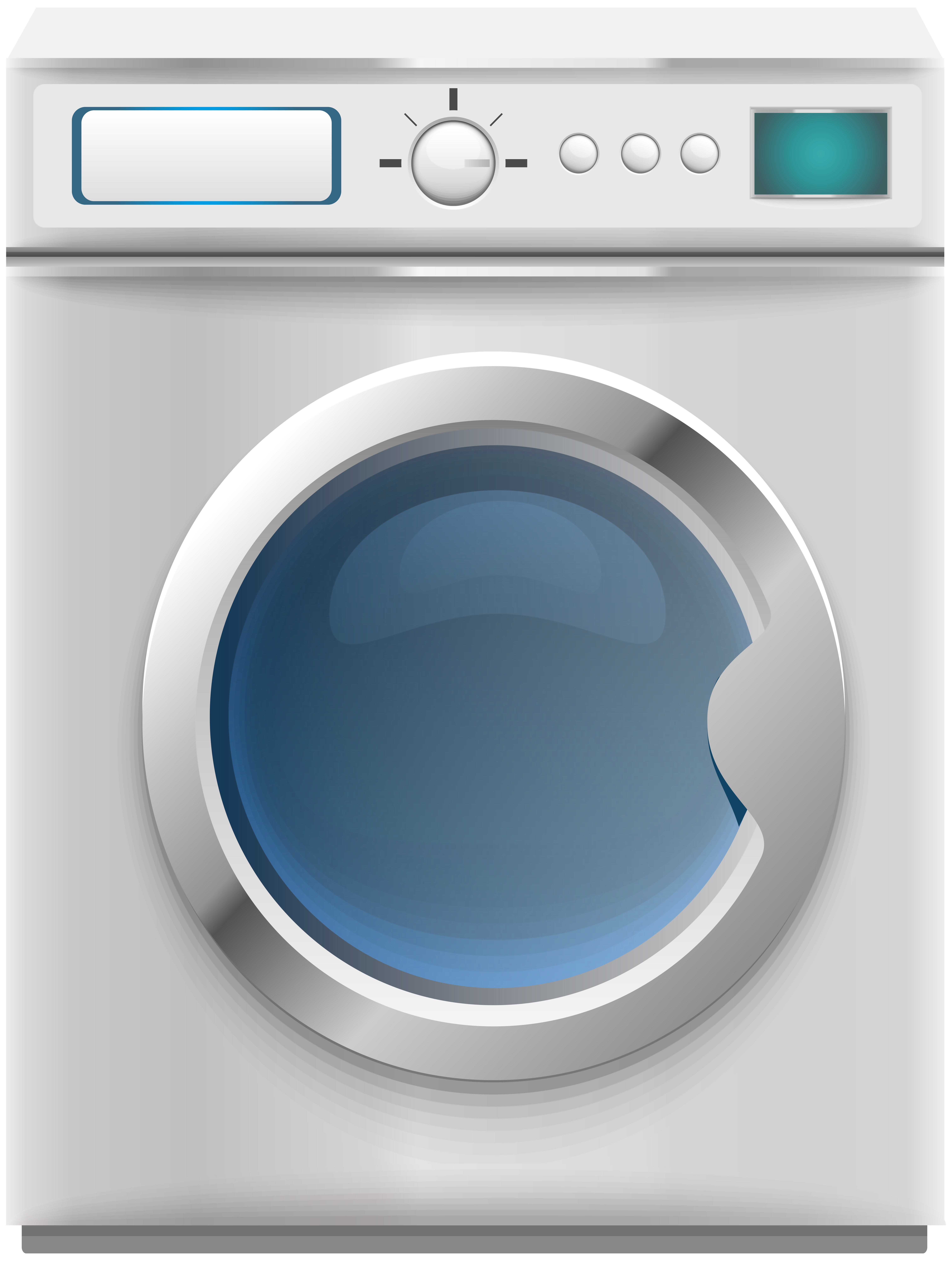 png royalty free Png clip art best. Washing machine clipart