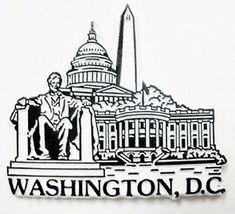 clip art royalty free  best images. Washington dc clipart