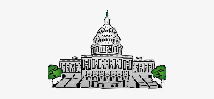 clip freeuse Full hd maps locations. Washington dc clipart house rep