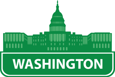 library Washington dc clipart. D c clipground free