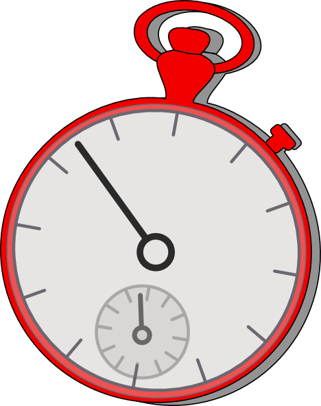 png transparent download Watch clipart animated. Use the form below
