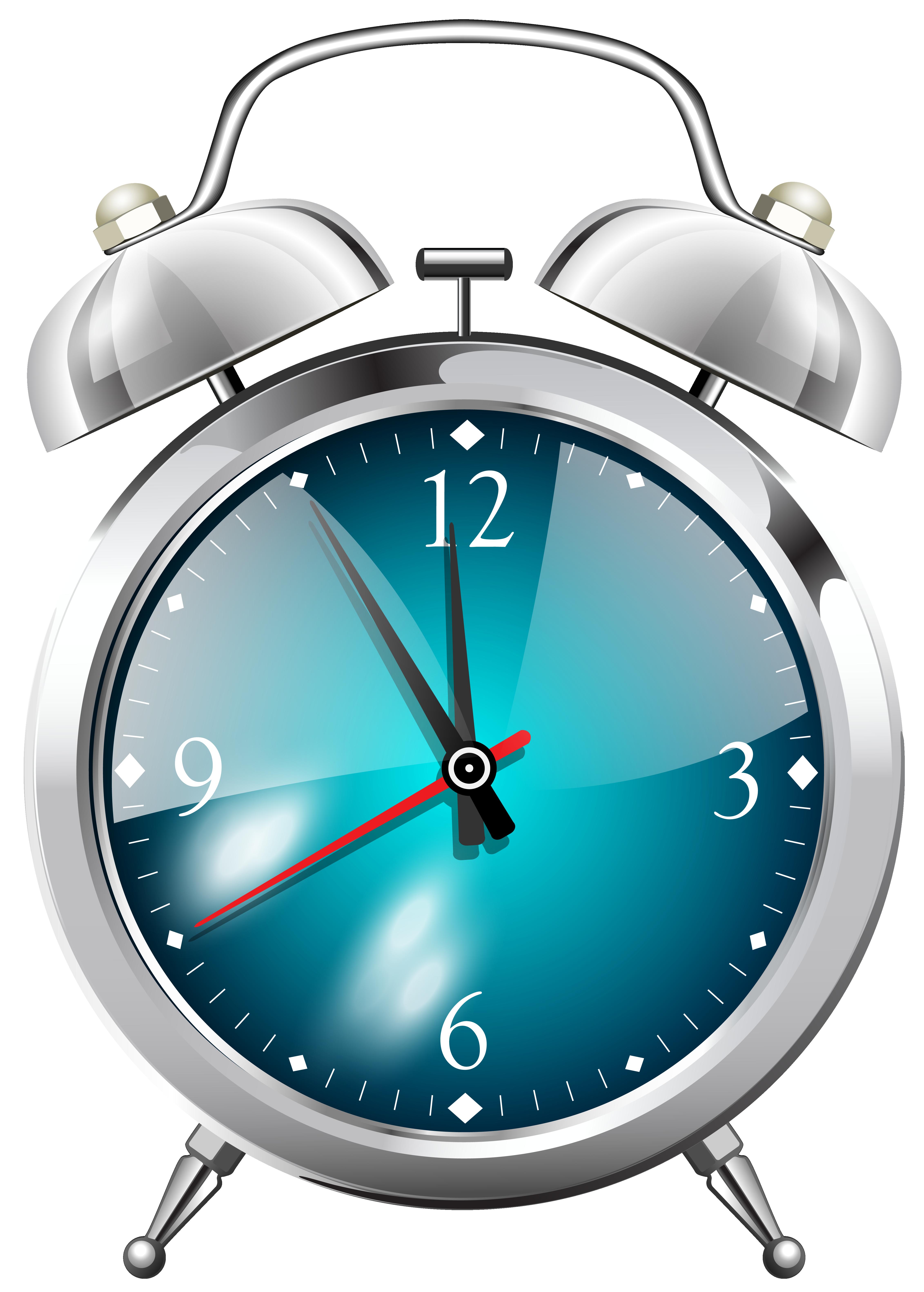 clip free stock Clocks clipart dog. Alarm clock png clip.