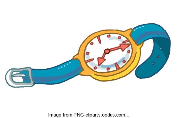picture freeuse tornado clipart watch #85020233