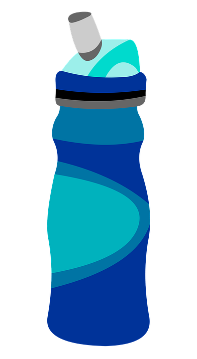 clip art download Collection of free Bottling clipart water tumbler