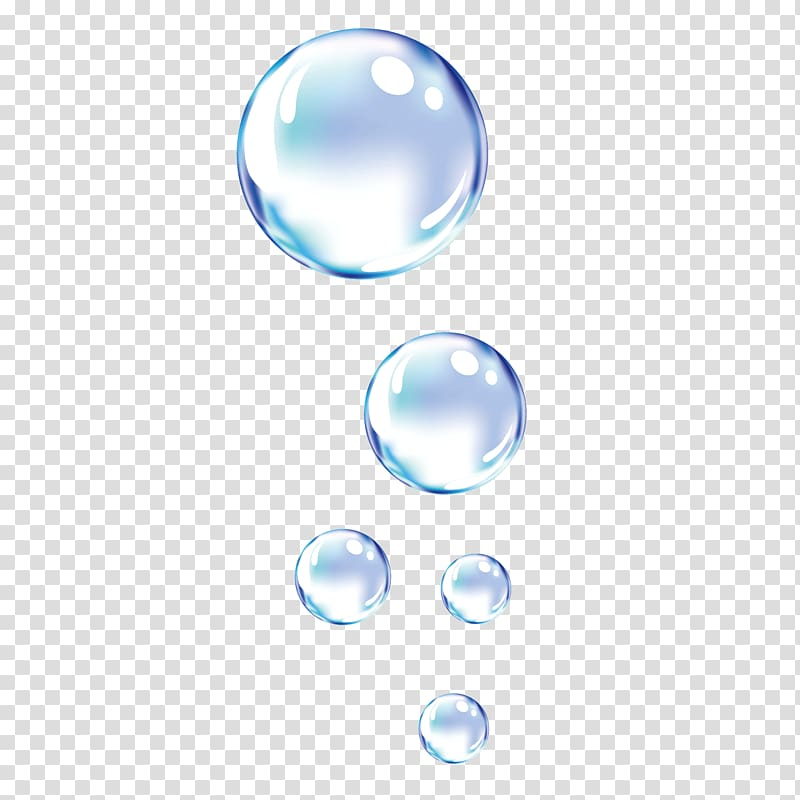 png stock Download for free png. Vector bubble clear