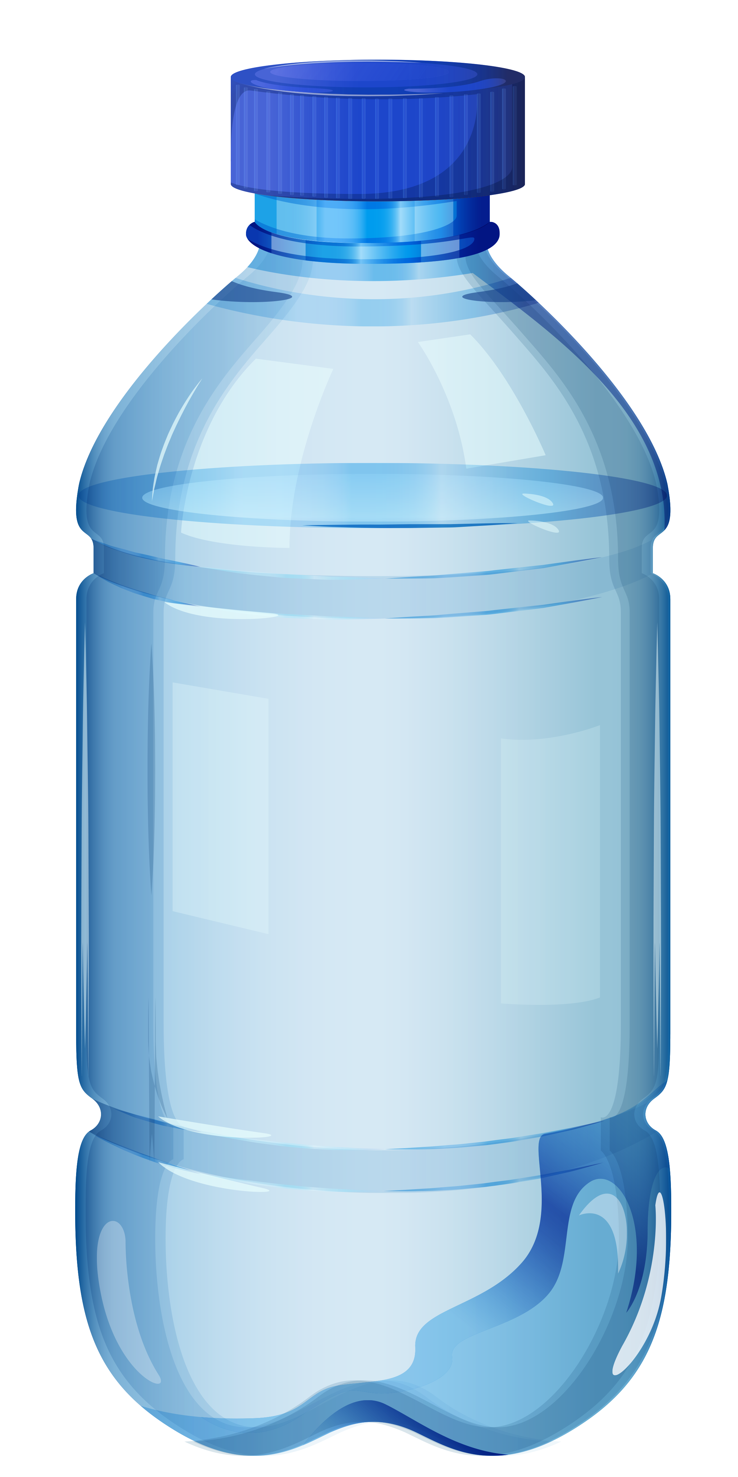 graphic royalty free stock Water clipart. Bottle png image cliparts.