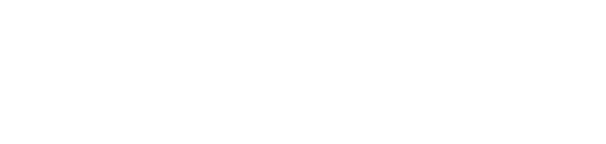 clip art transparent library Arcade clipart black and white. Waterpark wild island sign