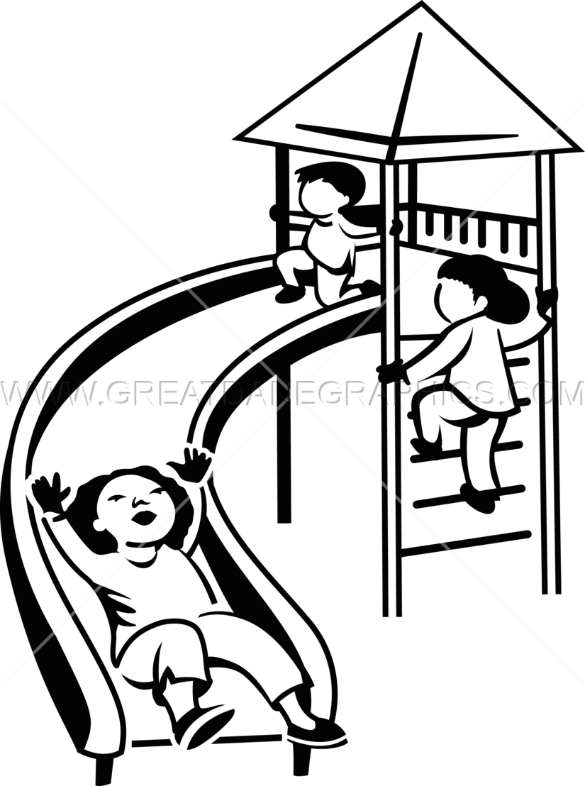 clip art library Slide Drawing at GetDrawings